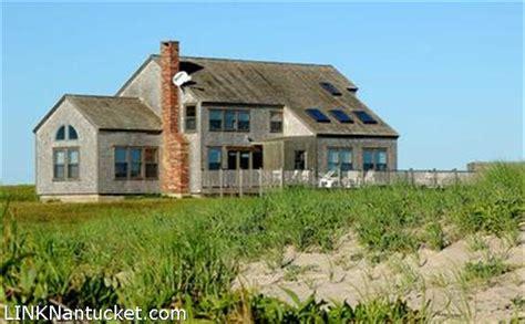 Nantucket Real Estate For Sale