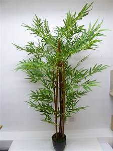 Large Artificial Bamboo Tree 5ft