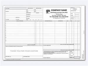 download auto repair estimate template rabitah intended With job card template mechanic