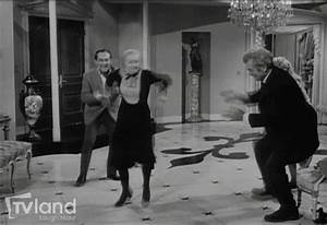 Jed Clampett GIFs - Find & Share on GIPHY