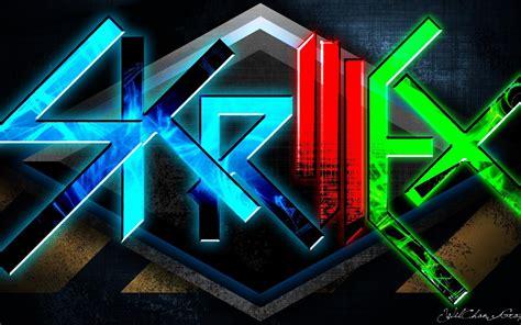 Skrillex wallpaper