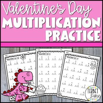 valentines day multiplication    images fun