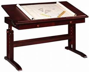 Drafting Tables Ikea Discounted: September 2011 Save