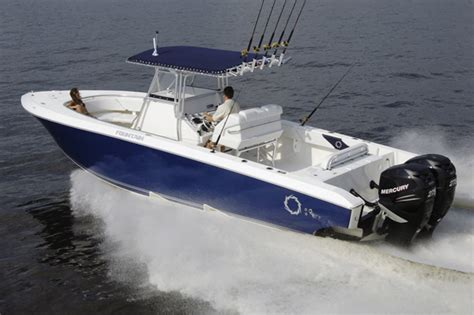 Best Used Boat Site by Research Boats On Iboats
