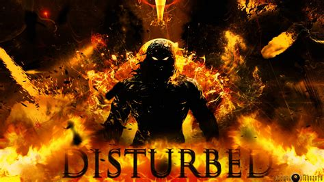Disturbed Animated Wallpaper - disturbed backgrounds wallpaper cave