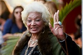 Nichelle Nichols Goes to Court Over Guardianship Issues ...
