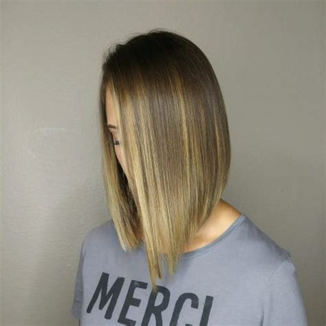 hottest   bob haircuts youll