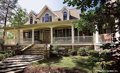 house plan styles search  home designs floor plans