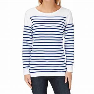 T Shirt Mariniere Homme : tee shirt mariniere ~ Melissatoandfro.com Idées de Décoration