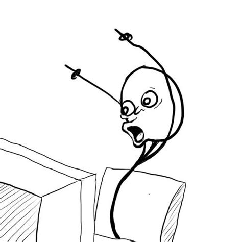 Computer Reaction Meme - image 143903 computer reaction faces know your meme