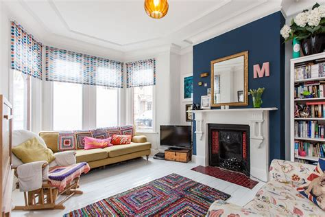 monday blues cp creative living room   feature