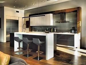 designer kitchens la 2249