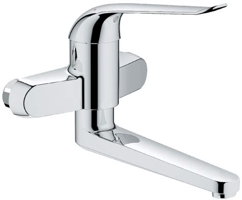mitigeur lavabo grohe 18 images robinetterie salle