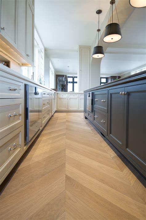 engineered wood flooring for kitchens locust whitehall wide plank oak flooring resawn 8871