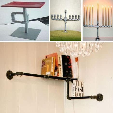 expert  beginner pvc pipe furniture plans wooden ideas