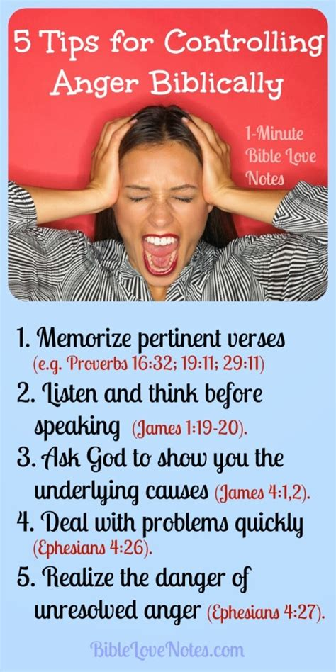 bible quotes  anger management quotesgram