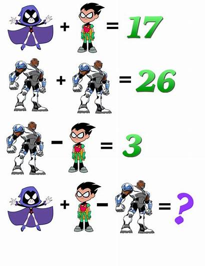 Mashup Math Mashupmath Challenge Puzzles Maths Worksheets