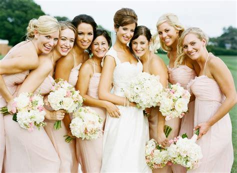 Blush Wedding Color Palettes #798564
