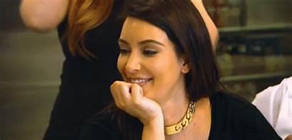 Kardashian Kim 2000 Ariana Grande Gifs Oi