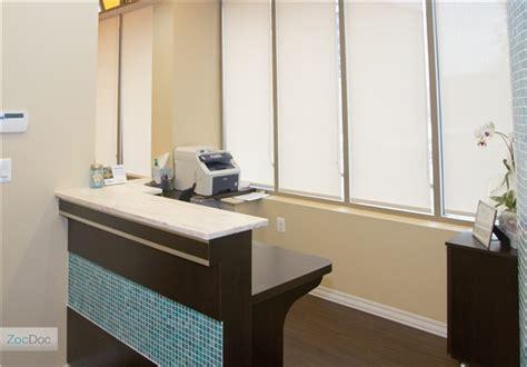 Dental Front Desk by Our Office Cns Dental