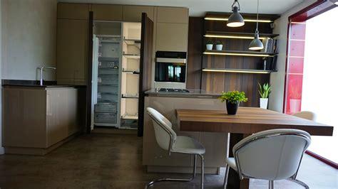 cuisiniste ancenis showroom cuisiniste ancenis nantes riaill 233