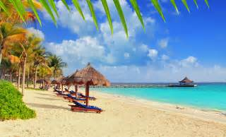 12 top places to visit in mexico planetware