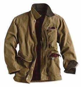 Men39s barn coat classic barn coat orvis uk for Best barn coat