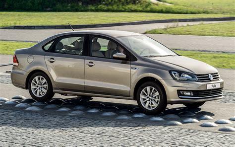 Car Wallpaper Ru by 2015 Volkswagen Polo Sedan Ru Wallpapers And Hd Images