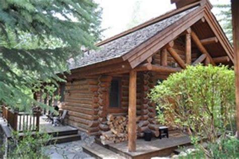 jackson cabin rentals jackson wyoming cabins cabin rentals alltrips