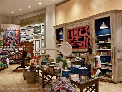 Anthropologie Shop by Anthropologie Philosophy Iloveretail