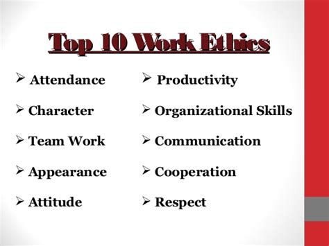 Need Of Ethics In Job  Website Development Company. Blank Insurance Certificate. Resume Format For Internship For Engineering Template. Make A Grocery List Template. Sample Condolence Letters. Selling A Car Contract Template. Resume For Restaurant Worker Template. Sample Of Report Writing Format For Kids. Medical Administrative Cover Letter Template