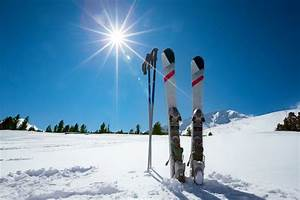Skiing in the Southern French Alps - Radisson Blu Blog