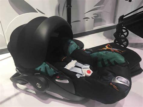 cybex cloud q cybex aton cloud q couture print jpma 2017 car seats for