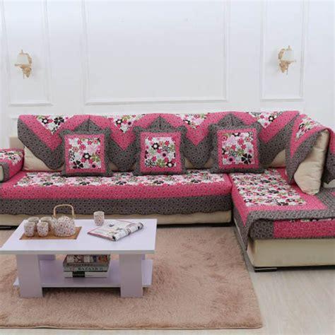 Sofa Sectionnel Couvre-achetez Des Lots à Petit Prix Sofa