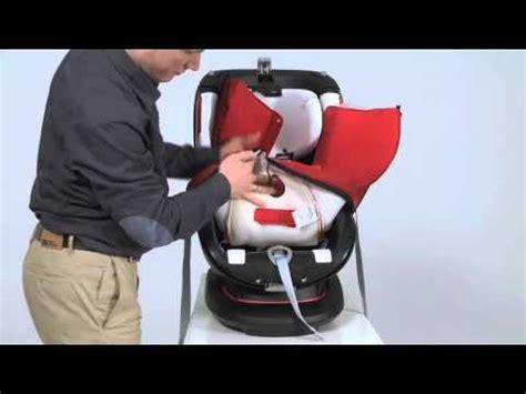 siege auto baby go 7 notice bébé confort rubi come togliere il rivestimento in