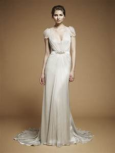 jenny packham aspen kate middleton inspired post With jenny packham wedding dress