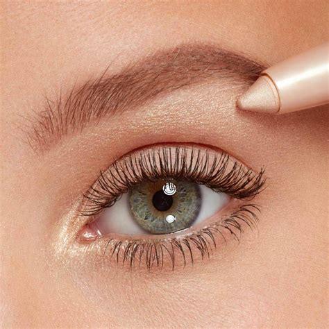 Thrive brilliant eye brightener reviews ...