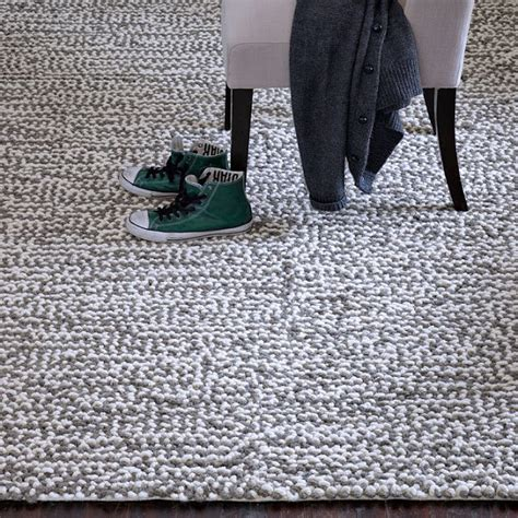 rugs west elm neutral but not boring west elm area rugs driven by decor