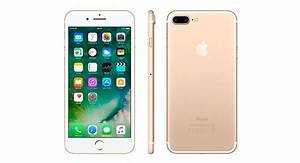 Top 5 Melhores Smartphones de 2017 (até agora) - GuiaShop