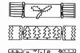 Netmums sketch template