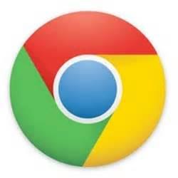 Google Chrome Offline Installer Download Windows 7