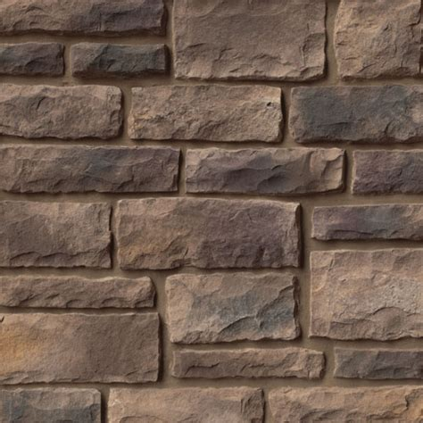 Buy Interior Brick Veneer Online At Wholesale Prices