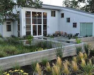 les 25 meilleures idees de la categorie murs de With good fontaine de jardin moderne 0 amenagement jardin eprenez vous de la fontaine de jardin