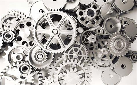 top  universities  germany  study mechanical