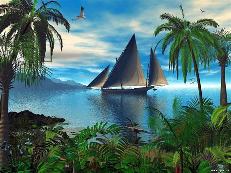Beautiful 3d Wallpapers For Laptop by Computer Wallpaper Free Beautiful 3d Wallpapers