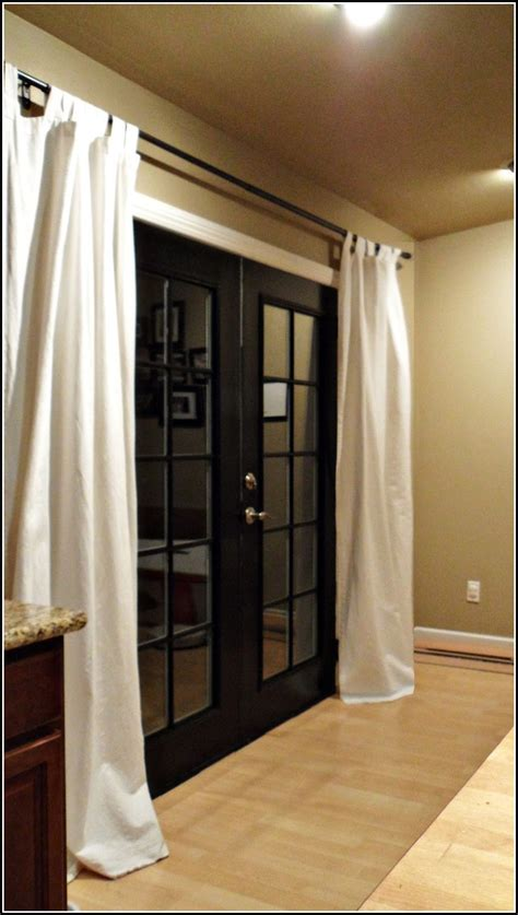 curtains for narrow horizontal windows download page