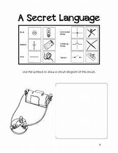 90 best images about school projects on pinterest With on pinterest electric circuit conductors and science worksheets