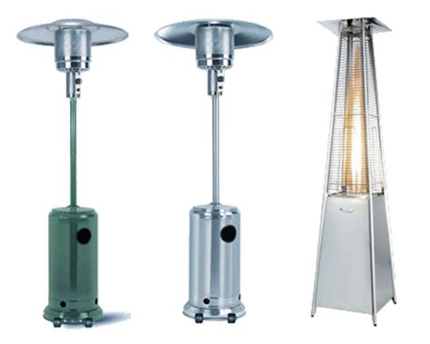 outdoor patio heaters rental outdoor gas heater dubai