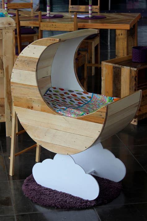Table Et Chaises En Palettes Recyclées Wood Pixodium Les 19 Meilleures Images Du Tableau Les Meubles En Palette