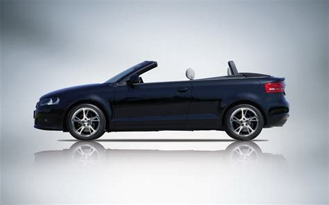 2008 Abt As3  Audi A3 Autoprom